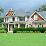 Шесть советов сэкономить на покупке жилья во Франции