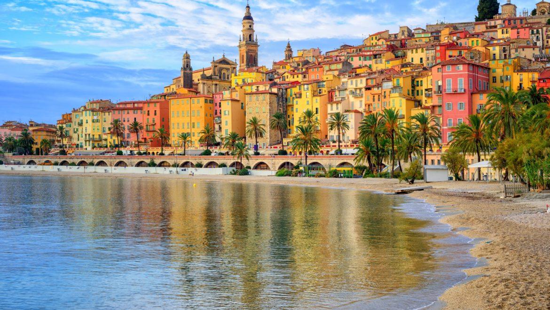 Прованс – самый романтичный уголок Франции