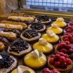 Что бы нам поесть во Франции