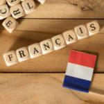 Изучаем французский язык: с чего начать?