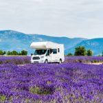 Идеальный маршрут по югу Франции: 7 дней в Провансе