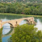 Отдых в Провансе: чем заняться в Авиньоне