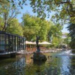 Відпочинок в Провансі: чим зайнятися в Авіньйоні